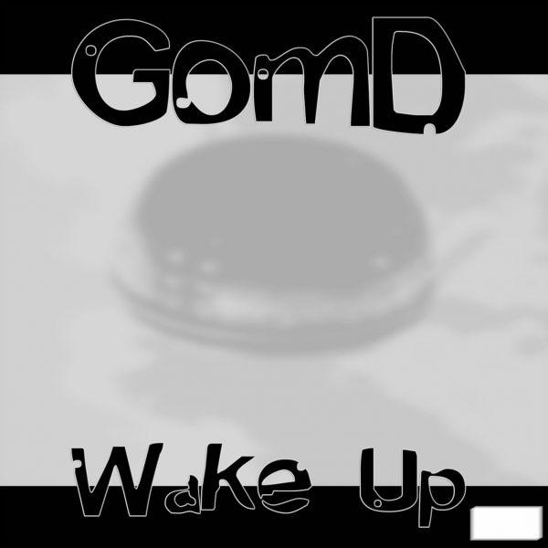 2004-gomd_wake-up
